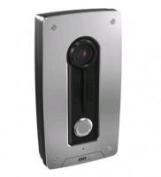 AXIS A8004-VE Síťová bezpečnostní kamera