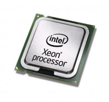 Intel Xeon E5-1650V3 3,5 GHz, 6-jádrový, LGA2011-v3 Socket - Box