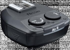 Nissin Air R přijímač pro Sony