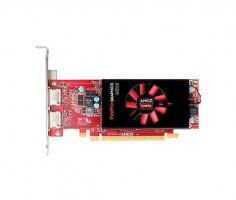 AMD Firepro W2100 2GB DDR3 Grafická karta