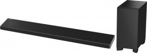 Panasonic SC-ALL70TEGK Soundbar