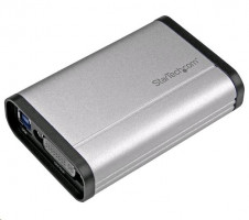 Startech USB 3.0 DVI Capture Device