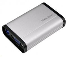 Startech USB 3.0 VGA Capture Device