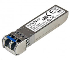 Startech SFP+ - HP J9151A Compatible