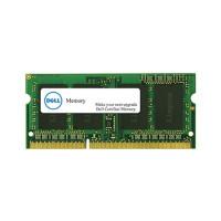 DELL 16GB paměť do notebooku Vostro 5468/ 5568/ Inspiron 5567/ 5767/ 2400 MHz/ SO-DIMM/ originál