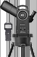 Bresser Automatic 80/400 Teleskop s Goto