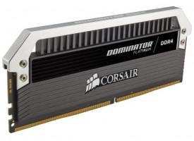 Corsair CMD32GX4M4B3600C16 32GB(4 x 8 GB) DDR4 3600MHz paměťový modul
