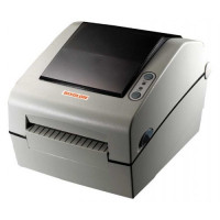 BIXOLON SLP-DX420 Tiskárna štítků, 203 dpi - až 178 mm/s