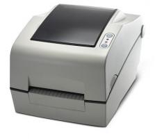 BIXOLON SLP-TX400 Tiskárna štítků, 203 dpi - až 178 mm/s
