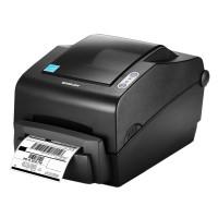BIXOLON SLP-TX403CEG Tiskárna štítků, 300 dpi - až 127 mm/s