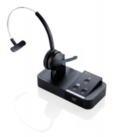 Jabra PRO 9450 Mono DECT Headset