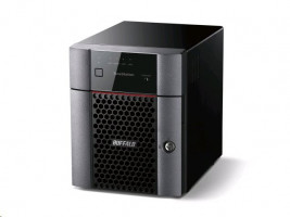 Buffalo TeraStation 3410 8TB NAS HDD