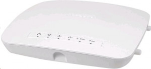 Business 4x4 Dual Band Wave 2 Wireless-AC AP