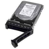 DELL 400-AMUQ 2000GB Serial ATA III vnitřní pevný disk