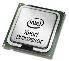 INTEL XEON E5-2630V3 8C/16T