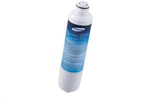 Samsung ext.vodní filtr do lednice pro SBS