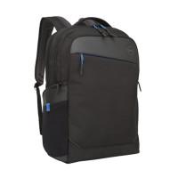 "batoh Dell Professional Backpack černý 17"" 460-BCFG"