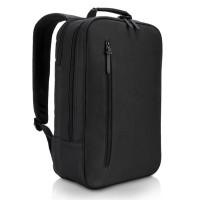 "Dell Tenký batoh Premier 14"""