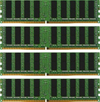 Kingston ValueRAM Intel LRDIMM sada 128GB, DDR4-2400