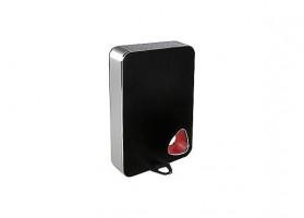 Polycom Power Data Box - Video server I/O modul
