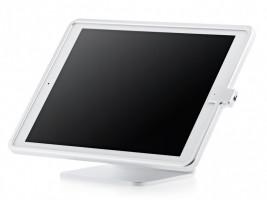 """xMount Bezpečnostní rámeček pro iPad 12.9"""""""