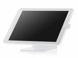 """xMount Multimediální stojan pro iPad 12.9"""""""