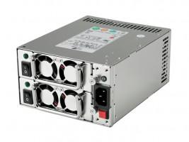 CHIEFTEC redundantní zdroj MRT-6320P, 2x320W