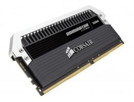 Corsair Dominator Platinum 16GB, DDR4, 3466MHz 16GB (2 x 8 GB) DDR4 3466MHz paměťový modul