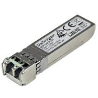 StarTech.com SFP10GLRSST Jednovidový síťový transceiver modul