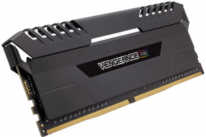 Corsair Vengeance - Paměťový modul 128 GB