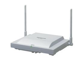 Panasonic KX-TDA0155 - Základnová stanice pro telefon