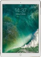 iPad Pro Wi-Fi+Cell 256GB - Gold