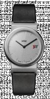 Braun AW 50 Classic Dámské hodinky, černá