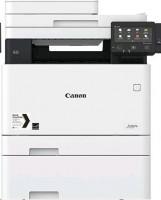 Cano i-SENSYS MF734Cdw D/S/K/F