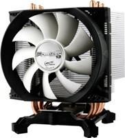 ARCTIC COOLING Freezer 13 chladič (pro AMD 754/AM2/AM2+/AM3, INTEL 775, 1156, 1366, do 200W)