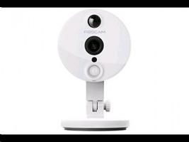 Foscam - IP Camera C2, bílá