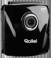 Rollei CarDVR 300 Záznamová kamera do auta