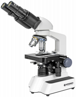 Bresser Bino Researcher II 40-1000x Mikroskop