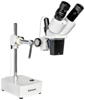 Bresser Biorit ICD-CS 10x Stereo Mikroskop