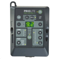 Priolite Wireless Remote HS-P HotSync-Pentax