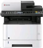 Kyocera ECOSYS M2135DN A4