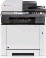 Kyocera ECOSYS M5526CDW D/S/K/F