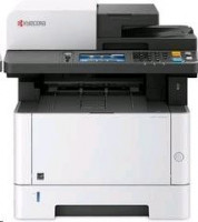 Kyocera ECOSYS M2640IDW D/S/K/F