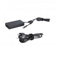 DELL AC Adaptér 180W/ 3-pin/ 1m kabel/ pro Precision/ Alienware