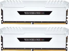 Corsair Vengeance 16GB DDR4 3000MHz (2x8GB)