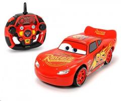 Dickie RC Ultimate Lightning McQueen 203086005