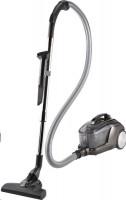 Grun Bodens VCC 6670A 800W A anthrazit