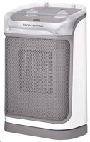 Rowenta Keramický ventilátor SO 9280 2000W wh/sr   Excel 2000
