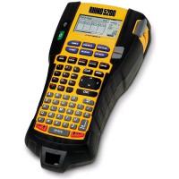 Dymo - Tiskárna štítků Rhino 5200