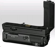 Olympus HLD-8 Power Batterigriff pro E-M5 Mark II